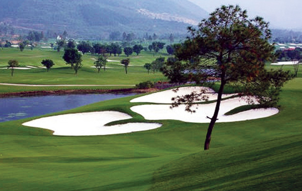 hanoi-golf-club-vietnam-1