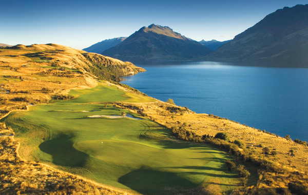 jacks-point-golf-club-queenstown-3
