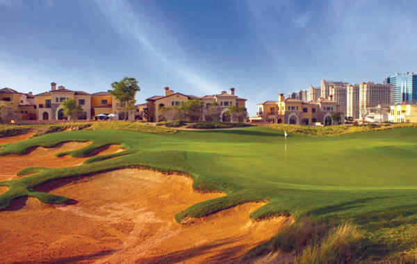 jumeirah-estates-fire-course-dubai