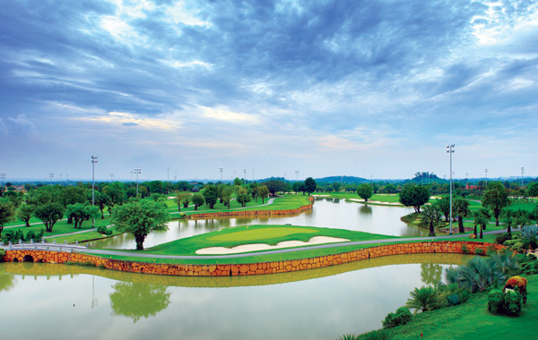 long-thanh-golf-club-saigon-a