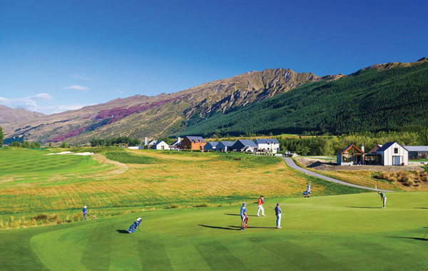 millbrook-golf-club-queenstown-1