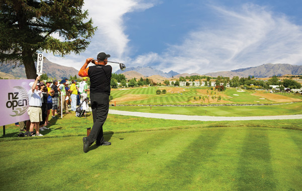millbrook-golf-club-queenstown-3