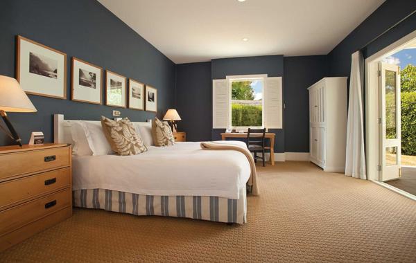 millbrook-resort-queenstown-1