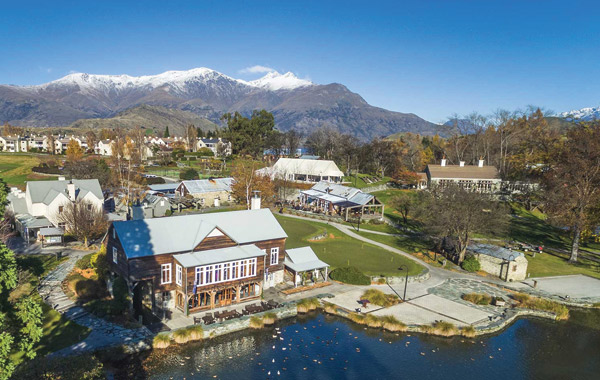 millbrook-resort-queenstown-2