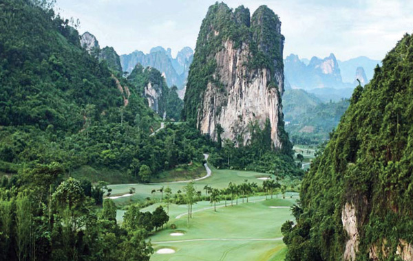 phoenix-golf-club-hanoi-2