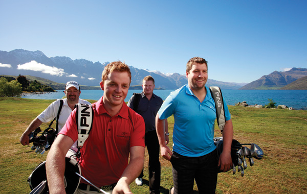 queenstown-golf-club-1