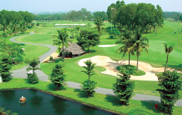 song-be-golf-club-saigon-a