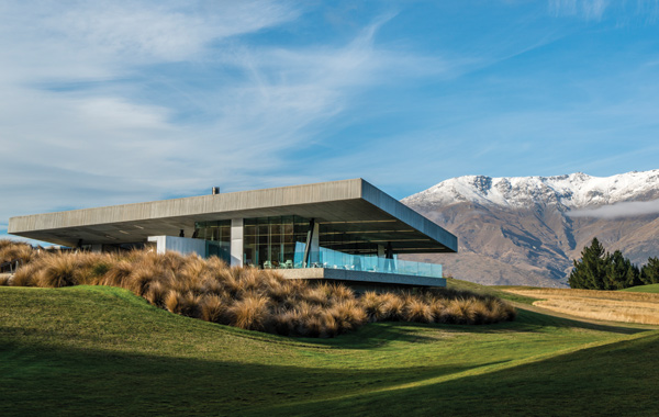the-hills-golf-club-queenstown-2