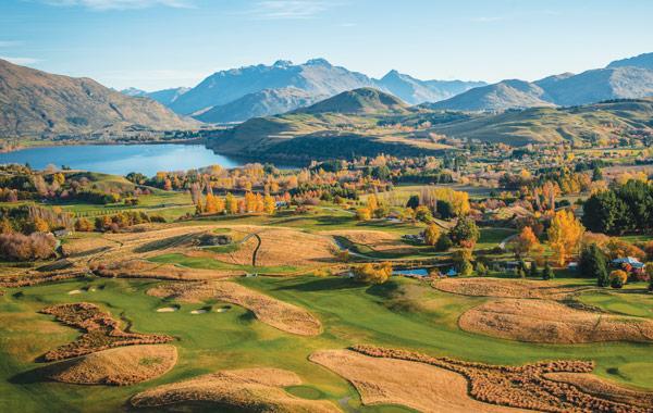 the-hills-golf-club-queenstown-5
