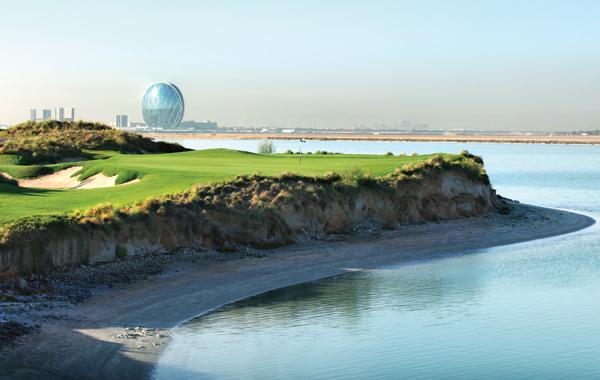 yas-links-golf-club-1