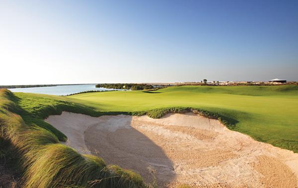 yas-links-golf-club-2