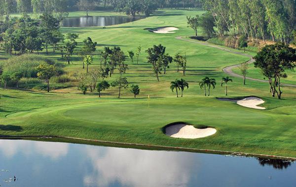 muang-kaew-golf-club