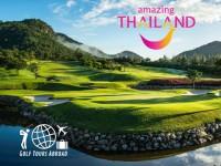 Thailand Golf Holidays Video