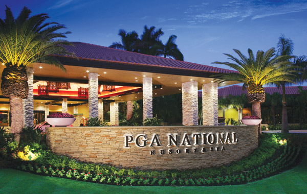 pga-national-resort-florida