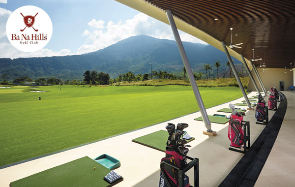ba-na-hills-golf-club-range