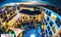 Kee Resort & Spa Video