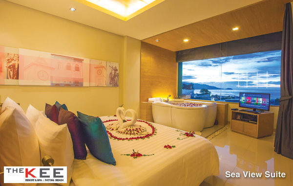 kee-resort-sea-view-suite