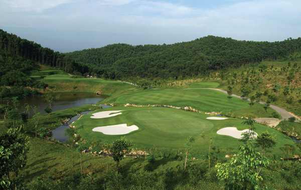 leadbetter-course-mission-hills-china