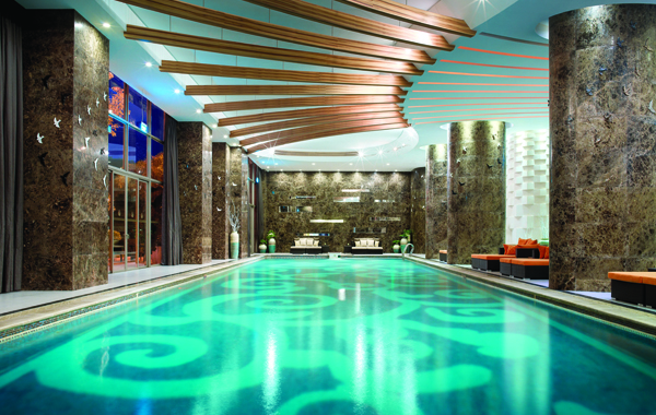 mission-hills-shenzhen-pool-2
