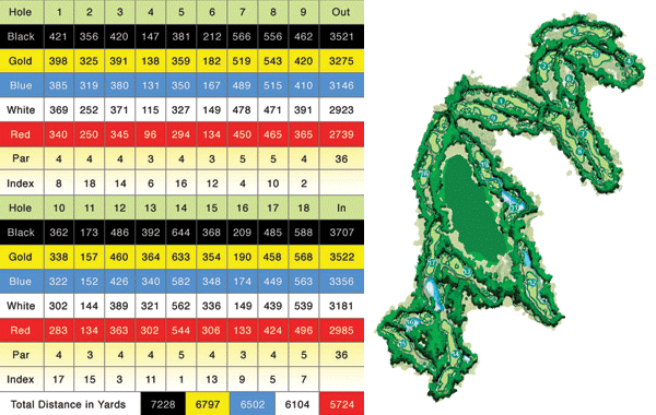norman-course-map-card