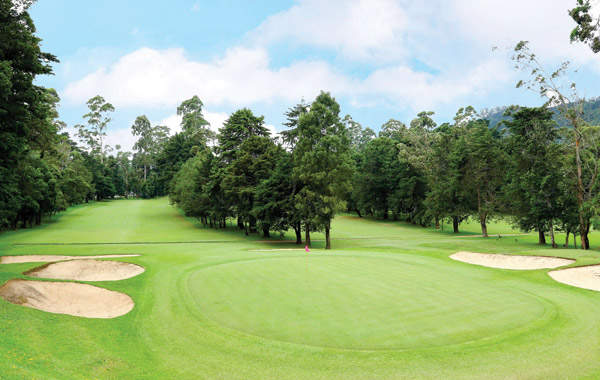nuwara-eliya-golf-course