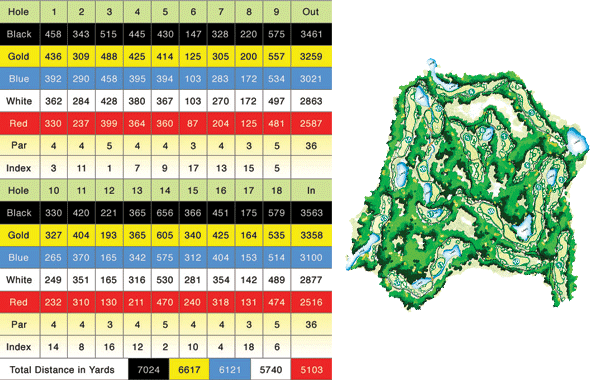 ozaki-course-map-card