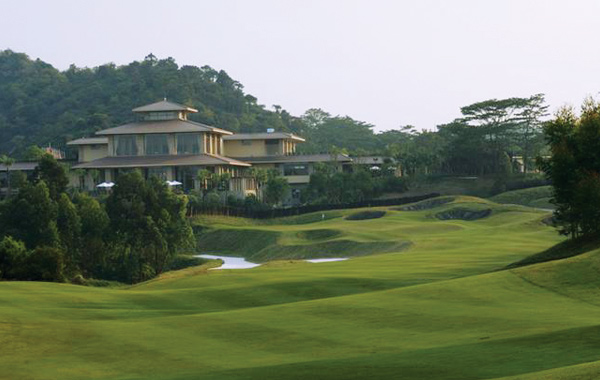 pete-dye-course-mission-hills-china