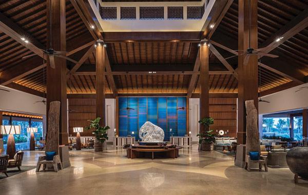 shangr-la-hambantota-lobby