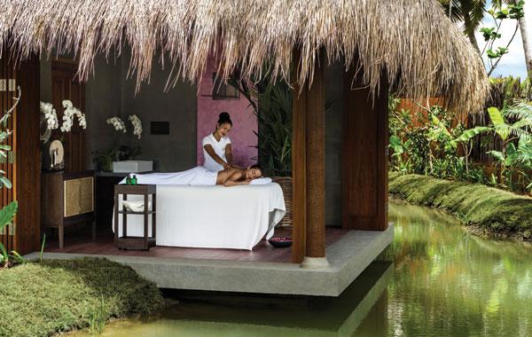 shangr-la-hambantota-massage