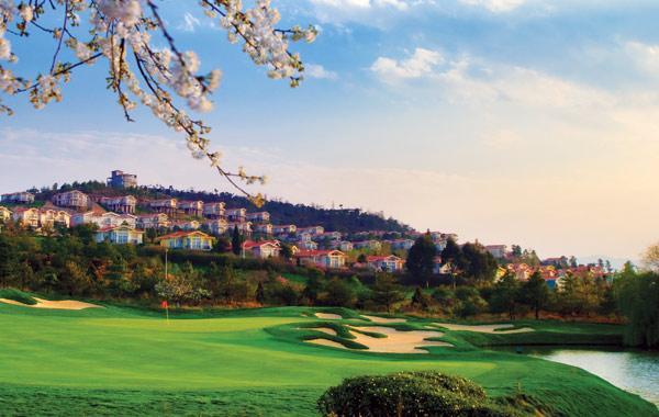 spring-city-golf-kunming-1