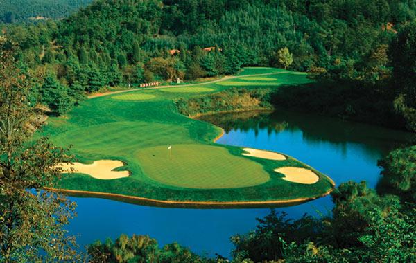 spring-city-golf-kunming-2