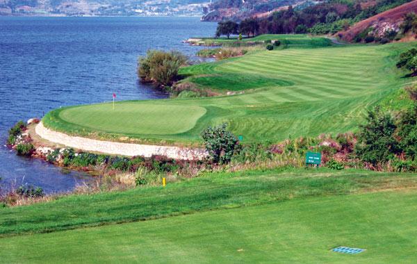 spring-city-golf-kunming-3