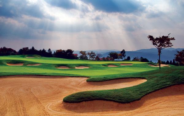 spring-city-golf-kunming-5