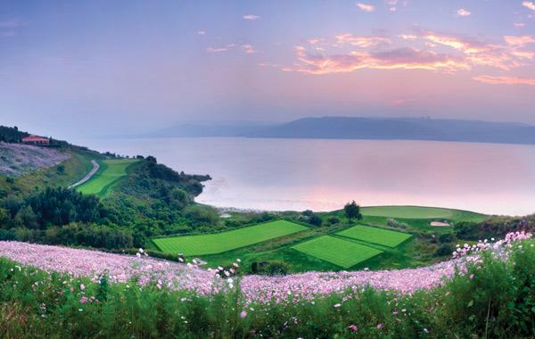 spring-city-golf-kunming-7