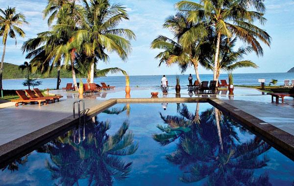 frangipani-resort-langkawi-pool-view