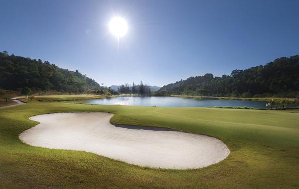 gunung-raya-golf-club-11th