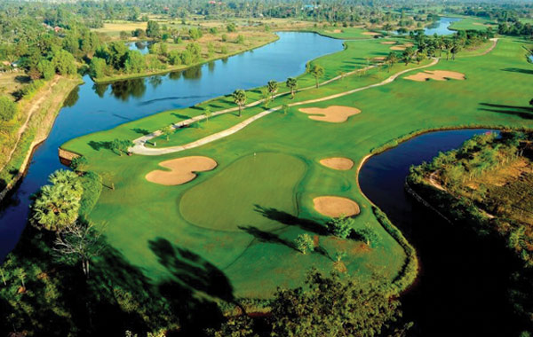 angkor-golf-resort-siem-reap-14