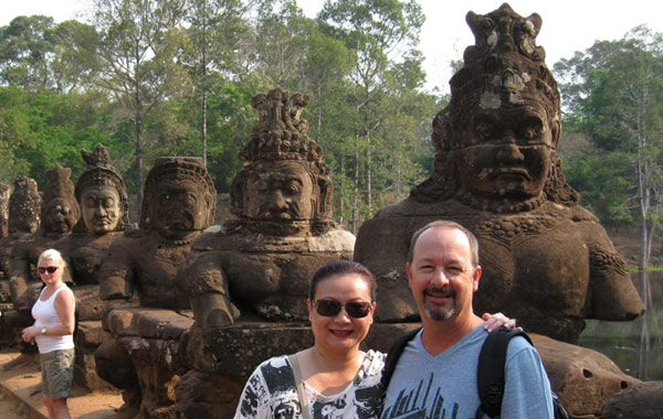 angkor-wat-tour-1
