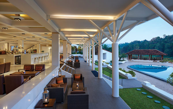 cinnamon-citadel-kandy-hotel-lower-lounge