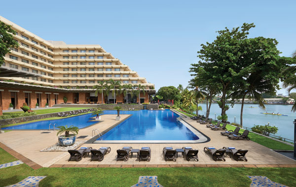 cinnamon-lakeside-colombo-hotel