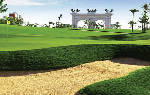 grand-phnom-penh-golf-club-1