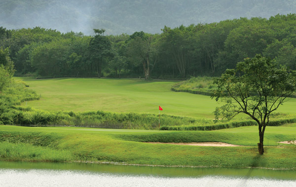 kirimaya-golf-resort-khao-yai-2