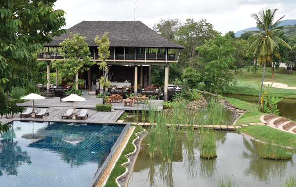 kirimaya-golf-resort-khao-yai