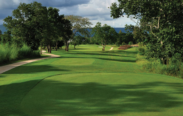 mountain-creek-golf-club-khao-yai-2