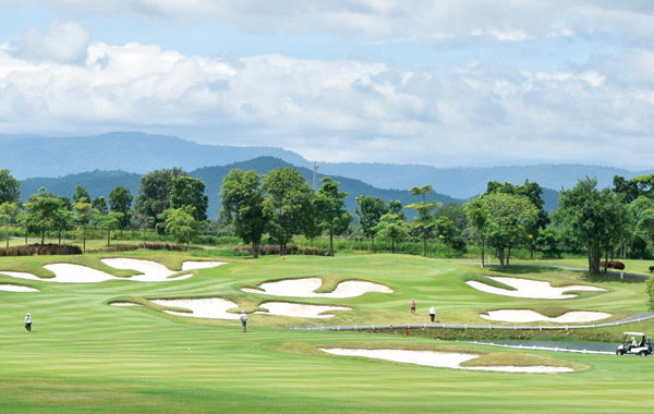 ranch-charnvee-golf-club-khao-yai-1