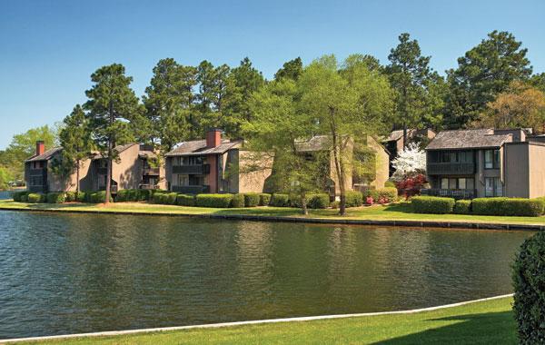 pinehurst-condominiums