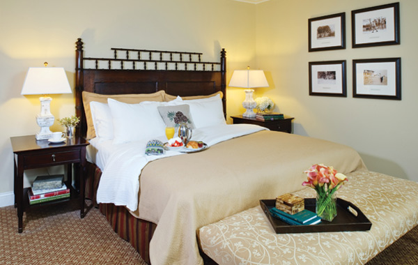 pinehurst-guest-room
