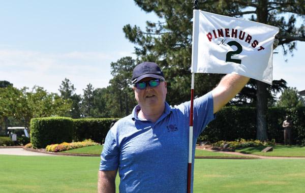 pinehurst-no.2-course-gta