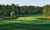 Pinehurst No.6 Course