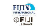 Fiji International